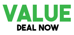 valuedealnow.com